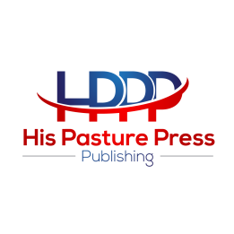 His Pasture Press Publishing-01